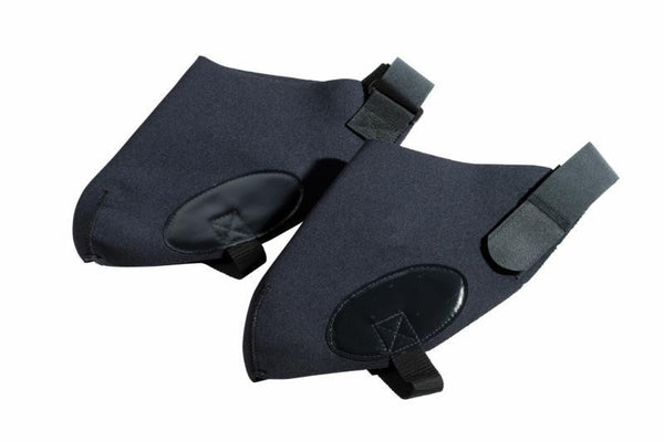 SpesaUK - Bootcover Small Abs
