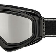 SpesaUK - Goggle Ggl 300 To Black