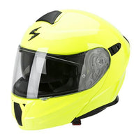 SpesaUK - Scorpion Helmet Exo 920 Neon Yellow Small