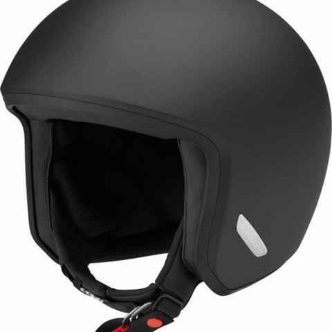 SpesaUK - Schuberth O1 Matt Black Xl 61 Motorcycle Helmet