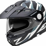 SpesaUK - Schuberth E1 Rival Grey Small 55 Motorcycle Helmet