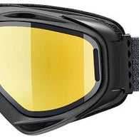 SpesaUK - Goggle Ggl 300 To Anthracite