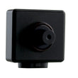 SpesaUK - LawMate CMD-BU2OU Button Camera Compatible with PV500, EVO2U & PV1000TSU