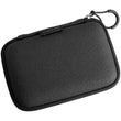 SpesaUK - GARMIN CARRY CASE ZUMO 660/3**