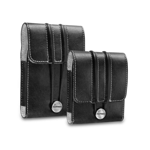 SpesaUK - GARMIN CARRY CASE 12xx/13xx