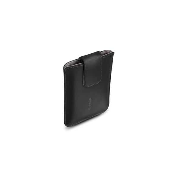 "SpesaUK - GARMIN CARRY CASE 5"" / 6"""
