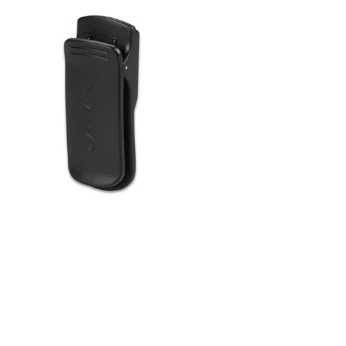 SpesaUK - GARMIN BELT CLIP SPINE MOUNT