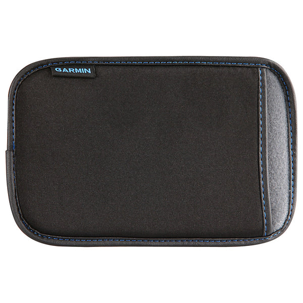 "SpesaUK - GARMIN 5"" CARRY CASE"