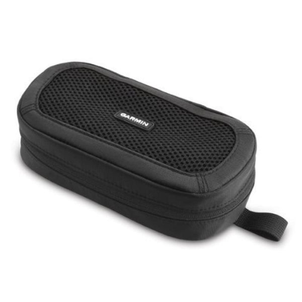 SpesaUK - GARMIN CARRY CASE EDGE 800