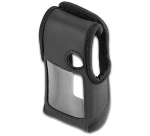 SpesaUK - GARMIN CARRY CASE eTrex10/20/3