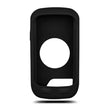 SpesaUK - GARMIN CASE BLACK EDGE 1000