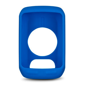 SpesaUK - GARMIN CASE BLUE EDGE 510