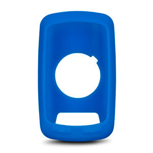 SpesaUK - GARMIN CASE BLUE EDGE 800/810