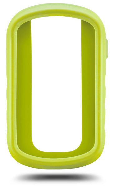 SpesaUK - GARMIN CASE GREEN ETREX 25/35