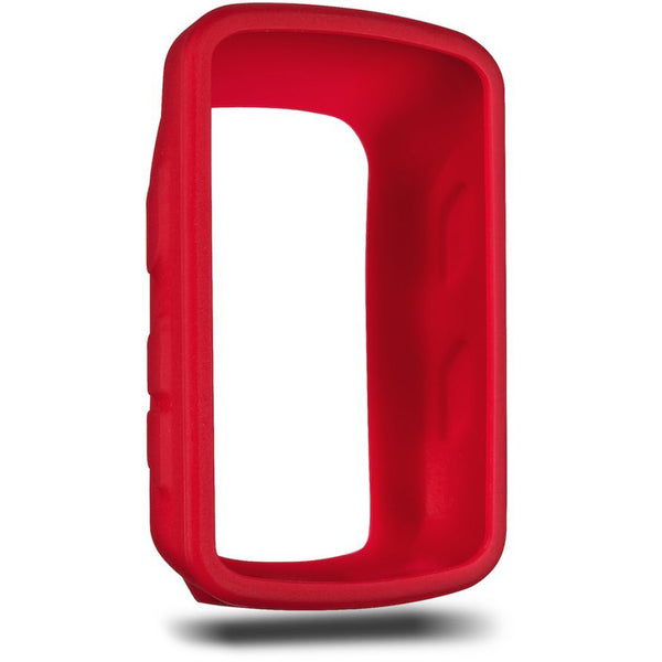 SpesaUK - GARMIN CASE RED EDGE 520