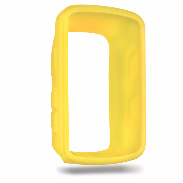 SpesaUK - GARMIN CASE YELLOW EDGE 520