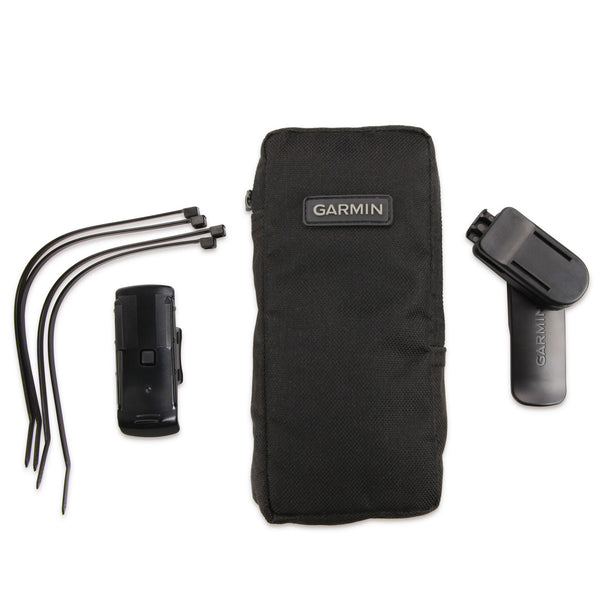 SpesaUK - GARMIN OUTDOOR MOUNT & CASE