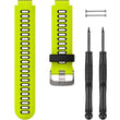 SpesaUK - GARMIN REP BAND FORCE YELLOW