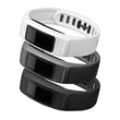 SpesaUK - GARMIN SMALL BAND VIVOFIT2