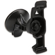 SpesaUK - GARMIN SUCTION CUP ZUMO 3XX