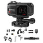 SpesaUK - Garmin VIRB XE GPS Waterproof Action HD Camera - Special Edition Cycling Bundle