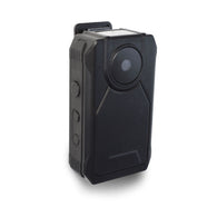 SpesaUK - Lawmate PV50HD2W BODY-WORN HD 1080P Wi-Fi Camera DVR Connects With Android/iOS