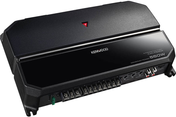 SpesaUK - KENWOOD KAC PS404