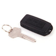 SpesaUK - LawMate PV-AR100 Keyfob Voice Activated Audio Recorder Covert Spy Surveillance