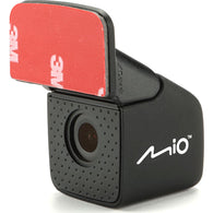 SpesaUK - MIO MIVUE A20 REAR CAM ADD-ON