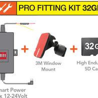 SpesaUK - MIO PRO FITTING KIT 32GB