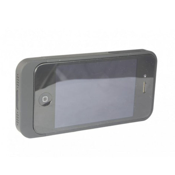 SpesaUK - LawMate PV-IP45 iPhone 4/5/5s Extended Battery Camera Case DVR 720p HD Video