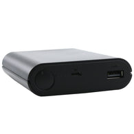 SpesaUK - Lawmate PVPB20i FULL HD 1080p Covert Recording System USB Powerbank DVR