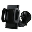 SpesaUK - Lawmate PV-PH10 1080p HD Car Phone Holder DVR With IR Night Vision 16GB SD Card