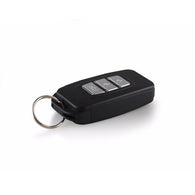 SpesaUK - Lawmate PVRC200HD2 Keyfob DVR With 5Megapixel HD Sensor
