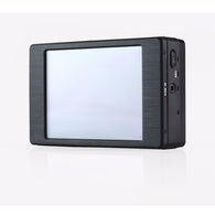 SpesaUK - Lawmate PV-500-EVO-2U DVR Touch Screen HD DVR Compatible With CM-BU20U & CM-BU19