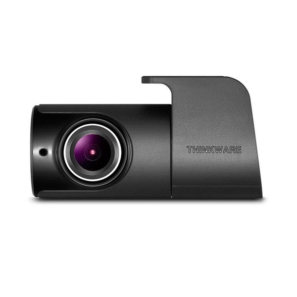 SpesaUK - Thinkware F100 Dash Cam Interior Rear View Camera 720p HD with 6 Metre Cable