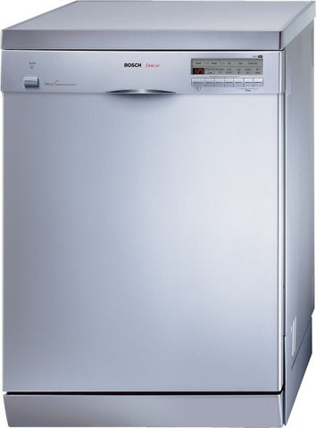 SGS57E18GB Dishwasher 60cm Freestanding