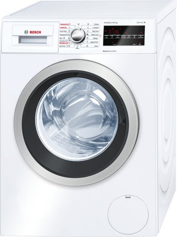 WVG30461GB Automatic washer dryer