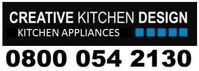 ckdappliances.co.uk