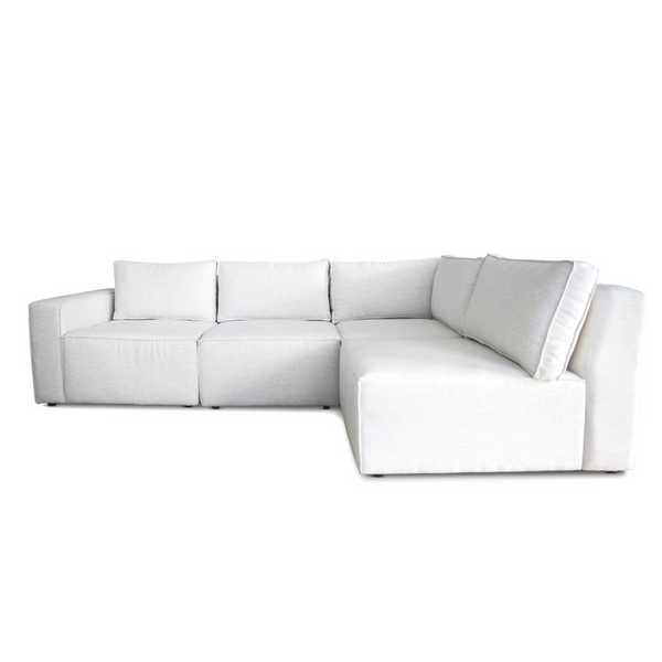 THE BARWON SOFA