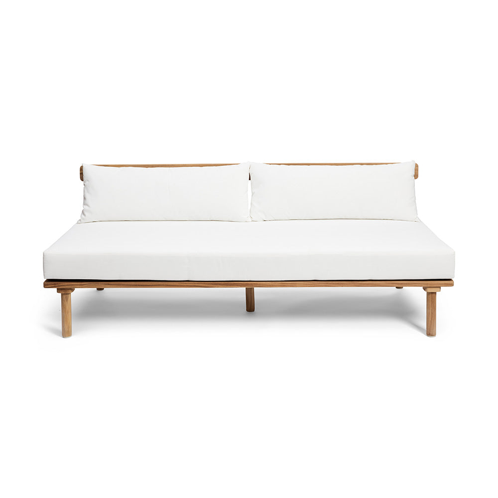 Timber Villa Sofa