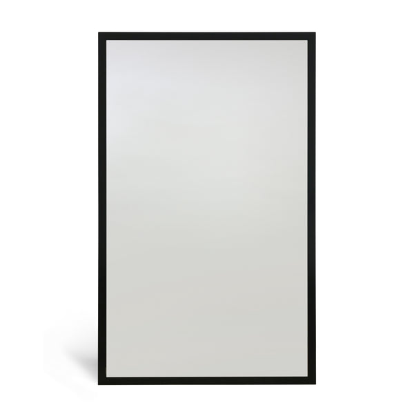 Oversized Full-Length Free Standing Mirror