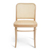Get This Prague Chair Designed by Josef Hoffman