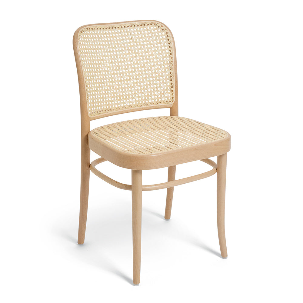 Prague Bentwood Dining Chairs  Buy Once, Buy Well