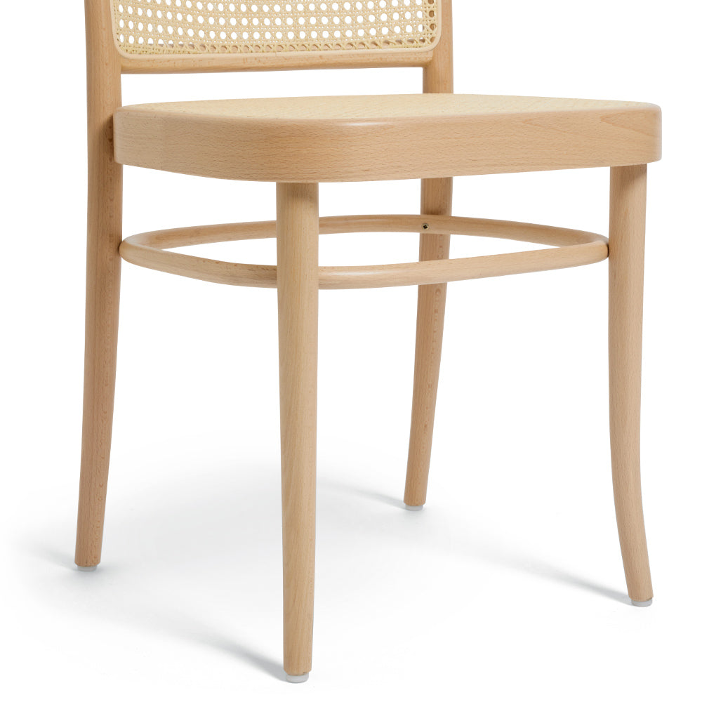 Shop Online For Strong Bentwood Dining Chairs  Buy Once, Buy Well