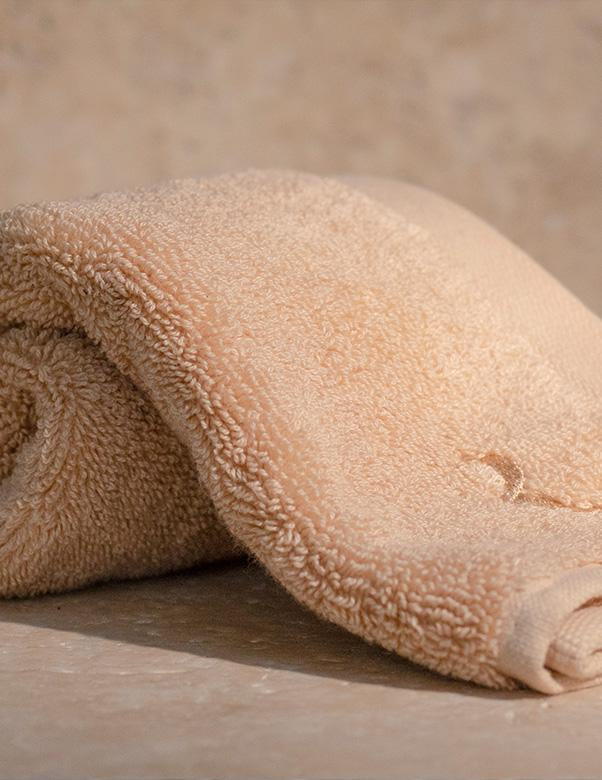 Resorè - Face Towel
