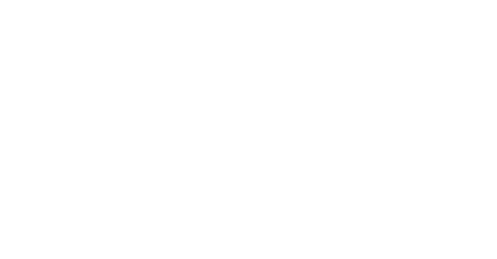 old steelers cycling club