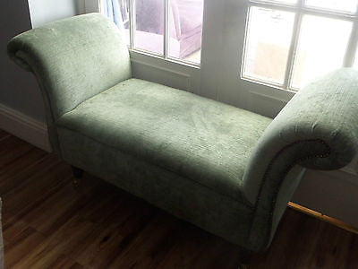 Chaise Longue Sofa Bed Bed End Love Seat Athena Furnishings