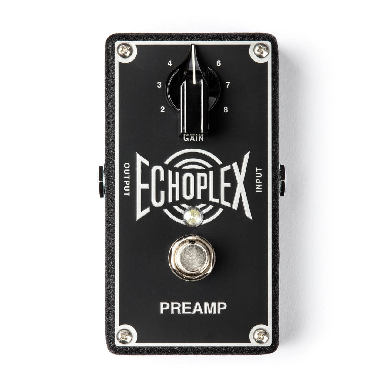 EP101 Echoplex Preamp - Free Shipping