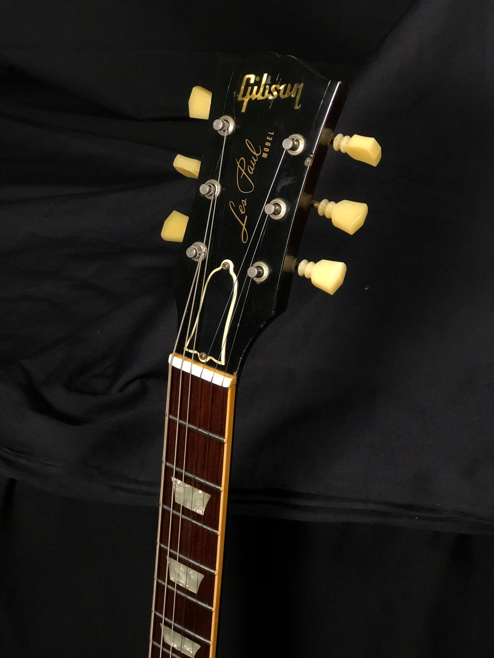 "1997 Gibson R0 ""Marcus King"""